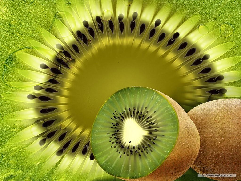 Ako ste gladni ili zedni svratite - Page 2 Kiwi-Fruit-Wallpaper-fruit-7004620-1024-768