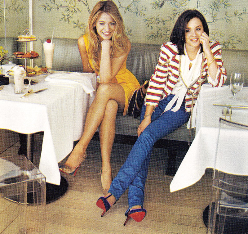 Blake Lively and Leighton Meester - Page 3 Blake-and-Leighton-blake-lively-and-leighton-meester-7289083-800-754