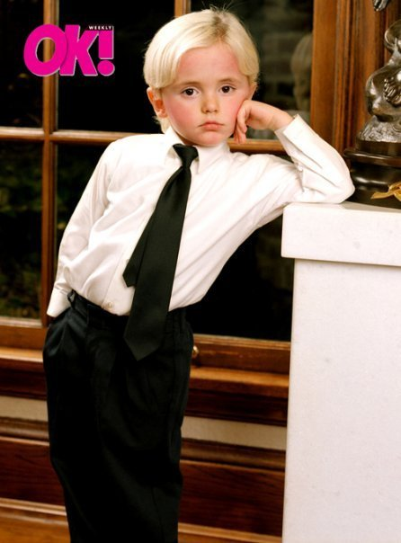 [Fixo] Fotos de Prince Michael I I-love-Prince-my-future-husband-prince-michael-jackson-7256431-446-604