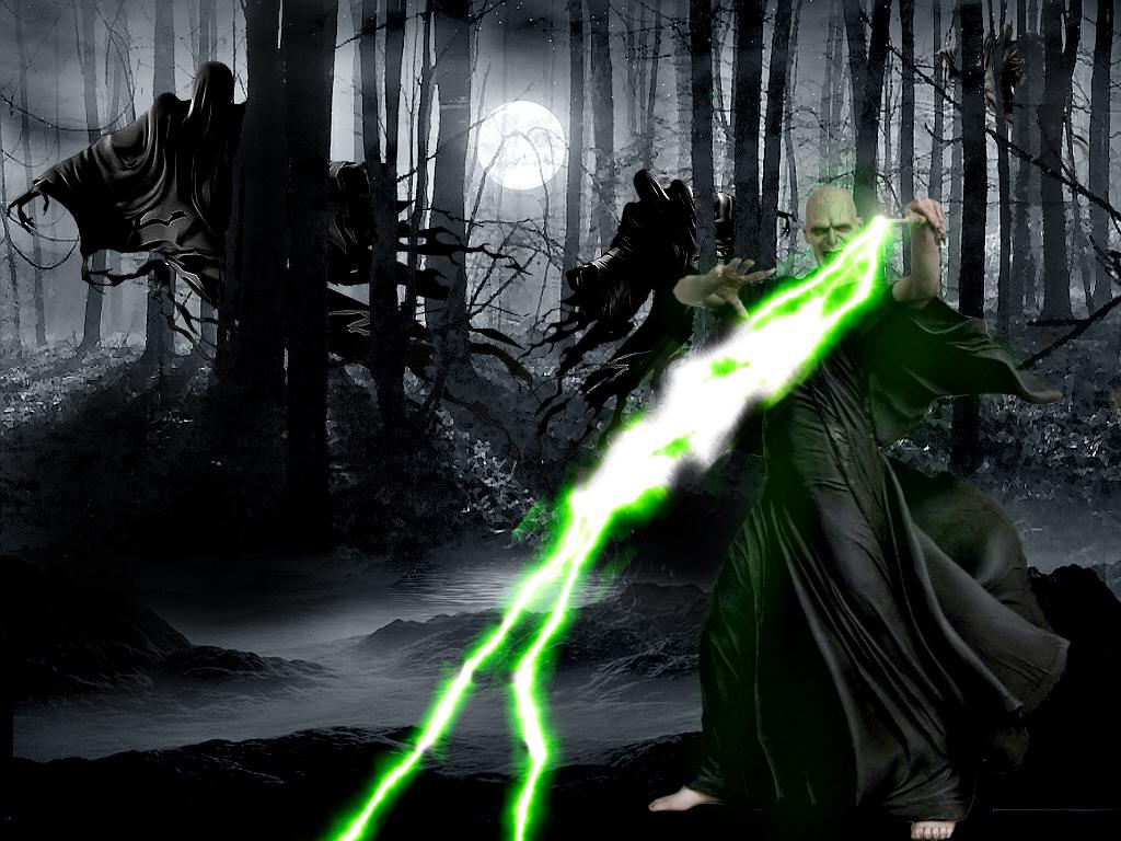 """موسوعة شاملة لصور """" من لا يجب ذكر اسمه """" Lord-Voldemort-harry-potter-7382058-1024-768"""