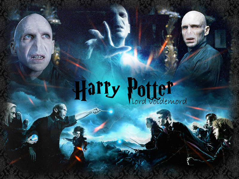 """موسوعة شاملة لصور """" من لا يجب ذكر اسمه """" Lord-Voldemort-lord-voldemort-7381987-800-600"""