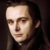 Twilight Saga Michael-As-Aro-New-Moon-michael-sheen-7335995-100-100