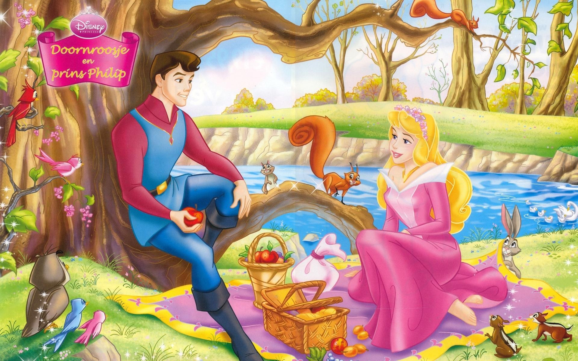 أميرات ديزنى رائعة Princess-Aurora-disney-princess-7359183-1920-1200
