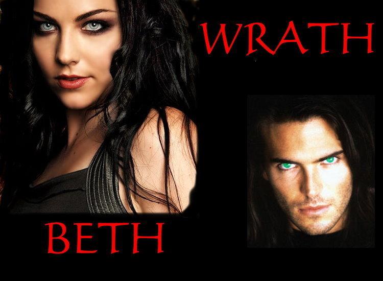LA SAGA DEL PUGNALE NERO - Pagina 3 Wrath-and-beth-wrath-and-beth-7379411-750-550