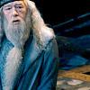 Les relations du directeur Dumbledore-albus-dumbledore-7497748-100-100