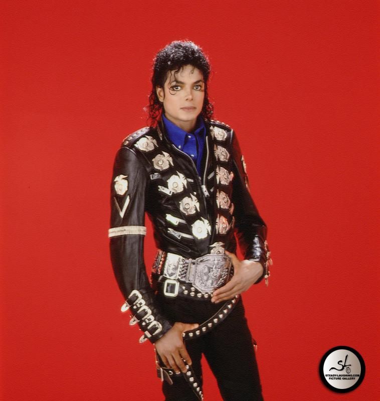Muore Jonathan Exley, famoso fotografo e amico di MJ Various-Photoshoots-Sam-Emerson-Photoshoots-michael-jackson-7440664-758-800