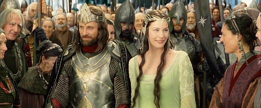 Rango de usuario - Página 3 Arwen-and-Aragorn-aragorn-and-arwen-7507660-900-374