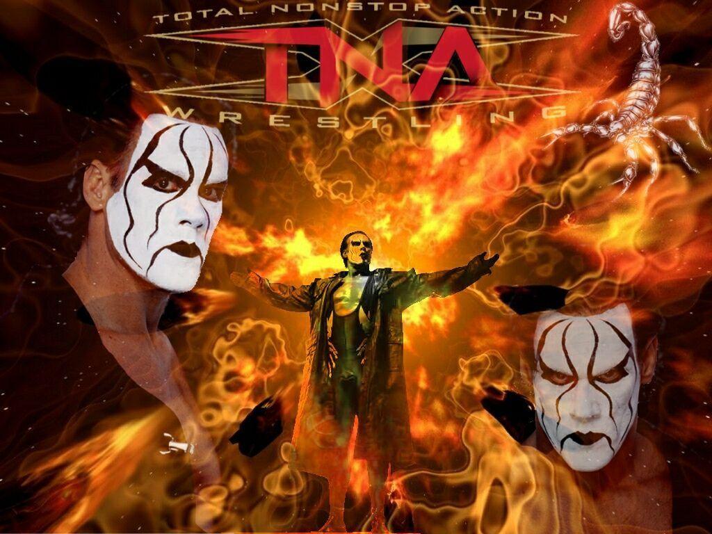 مكتبة صور للمصارع ستينج 30 صورة TNA-Sting-by-Logan-the-icon-sting-7565640-1024-768