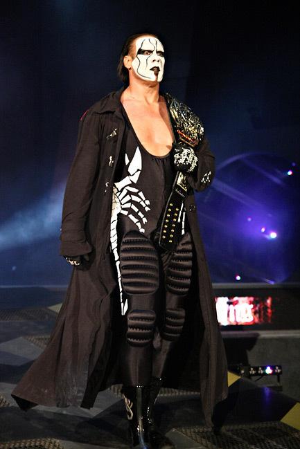 مكتبة صور للمصارع ستينج 30 صورة TNA-Sting-champ-the-icon-sting-7565775-433-649