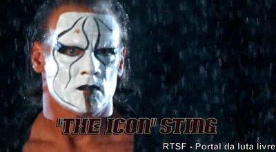 مكتبة صور للمصارع ستينج 30 صورة TNA-Sting-the-icon-sting-7529921-400-220