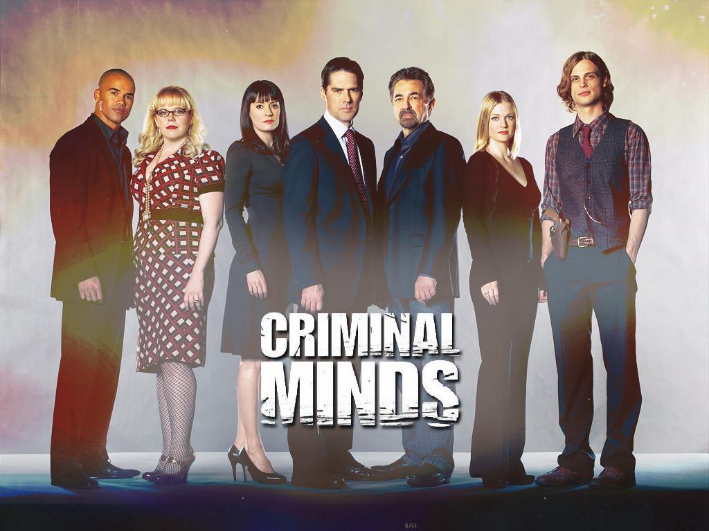 Hátterek innen-onnan - Page 4 Criminal-Minds-Wallpaper-criminal-minds-7656535-1024-768
