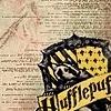 Isalyn ¤ le temps des rêves s'efface quand vient celui de l'adolescence (uc) Hufflepuff-hogwarts-7685124-100-100