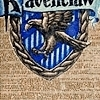 """""""Sweet dream are made of this"""" Blanche-Neige Ravenclaw-hogwarts-7685144-100-100"""