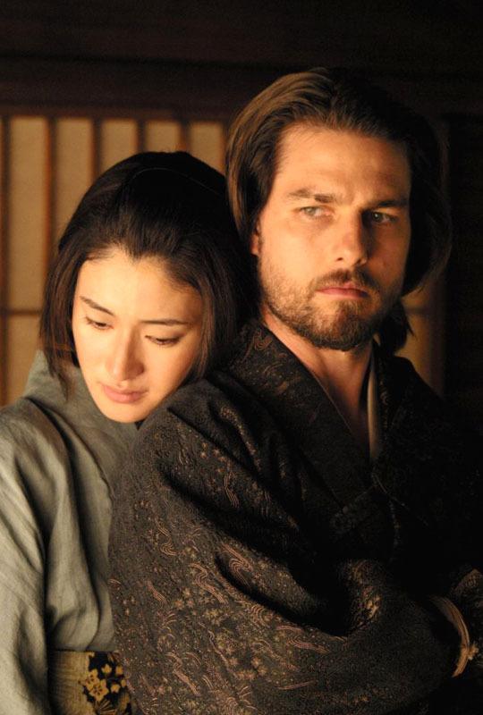 Film/Anime-Rätsel The-Last-Samurai-the-last-samurai-7630125-540-800