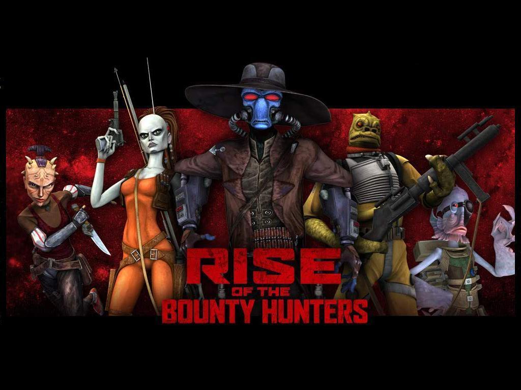 >>Unreal Cinemah Trivia<< (Masterclass Circuit) Clone-Wars-Season-2-Bounty-Hunters-star-wars-7714735-1024-768