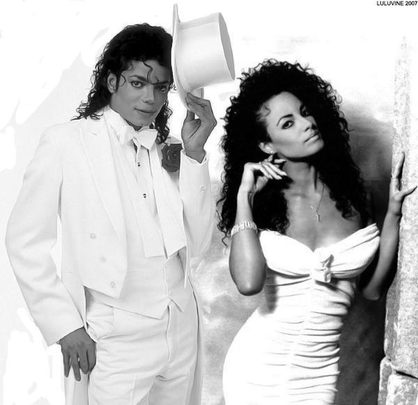 Immagini donne e presunte amanti di Michael - Pagina 9 Michael-Tatiana-michael-jackson-7717496-600-582