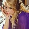 Őt keresem Taylor-Swift-taylor-swift-7711685-100-100