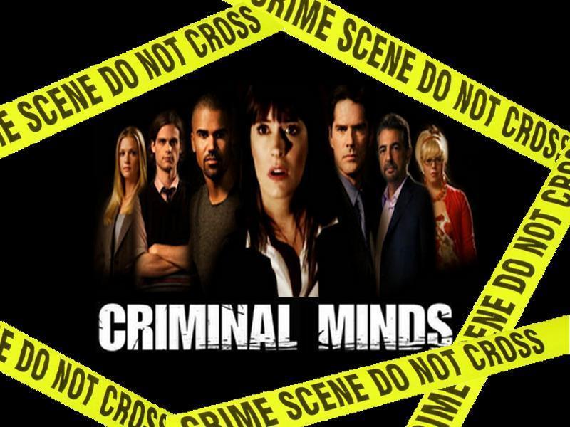 Hátterek innen-onnan - Page 4 Criminal-Minds-Wallpaper-criminal-minds-7833425-800-600