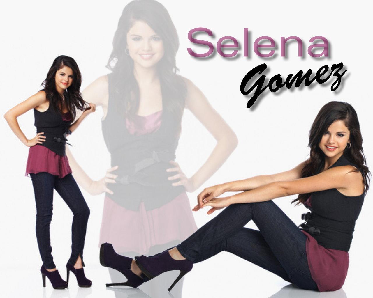 Selenos galerija Selena-Gomez-l-ve-selena-gomez-7823108-1280-1024
