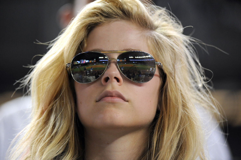 Avril Lavigne Avril-Lavigne-avril-lavigne-fanz-7914897-1500-998