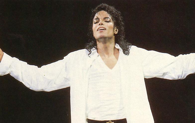 Raridades: Somente fotos RARAS de Michael Jackson. - Página 2 Bad-Tour-Man-In-The-Mirror-michael-jackson-8035876-783-495