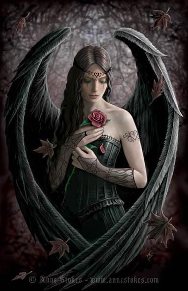 Slike Andjela - Page 4 Angels-fantasy-8073147-383-591