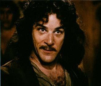 Lord of the Rings Online (aslo Skyrim) Inigo-Montoya-the-princess-bride-inigo-montoya-8194101-330-282