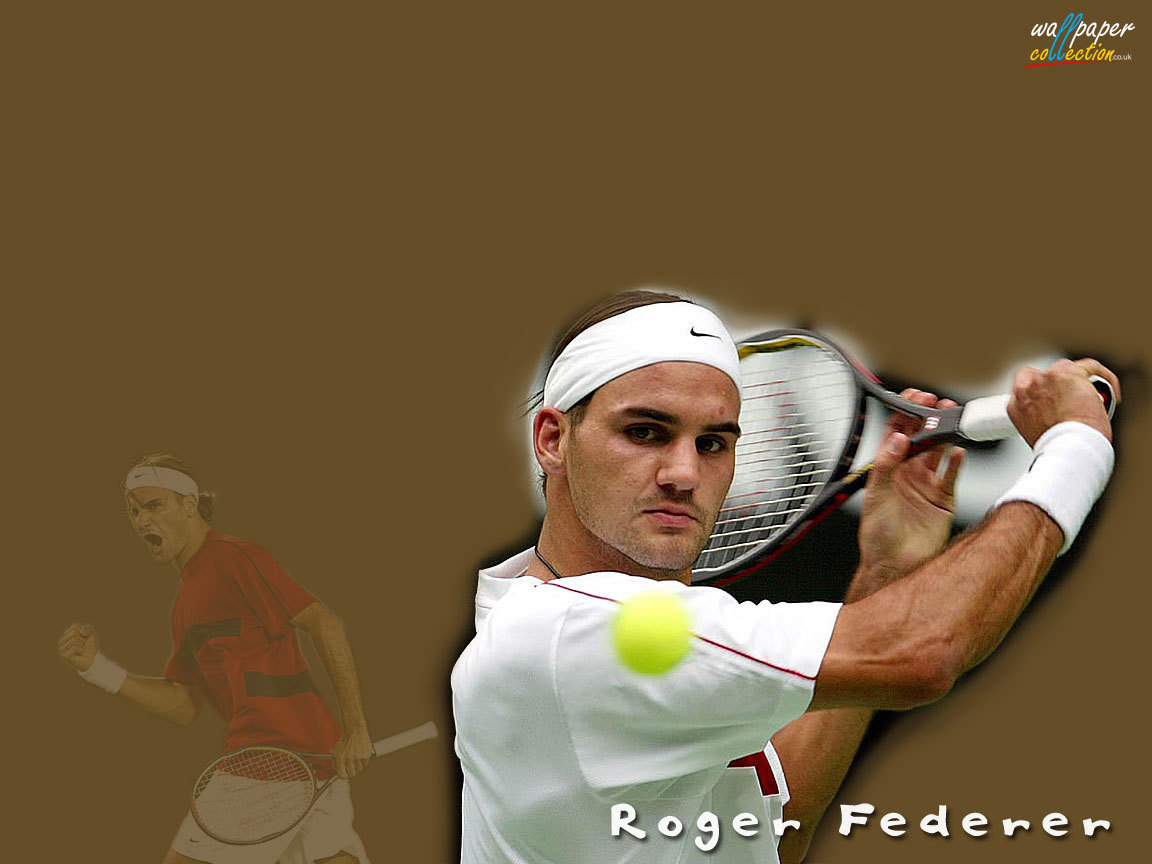 تقرير كامل عن Roger Federer Roger-Federer-roger-federer-8163638-1152-864