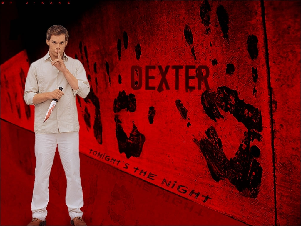 POSTERS........... Dexter-Morgan-dexter-8264243-1024-768