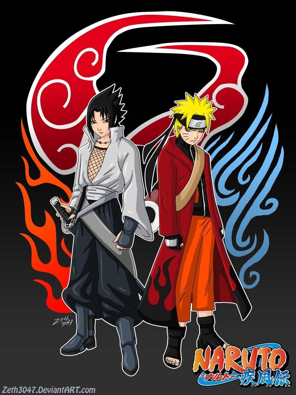 طلب الانضمام الى قرية كومو Sasuke-vs-naruto-sasuke-vs-naruto-8205477-1024-1365