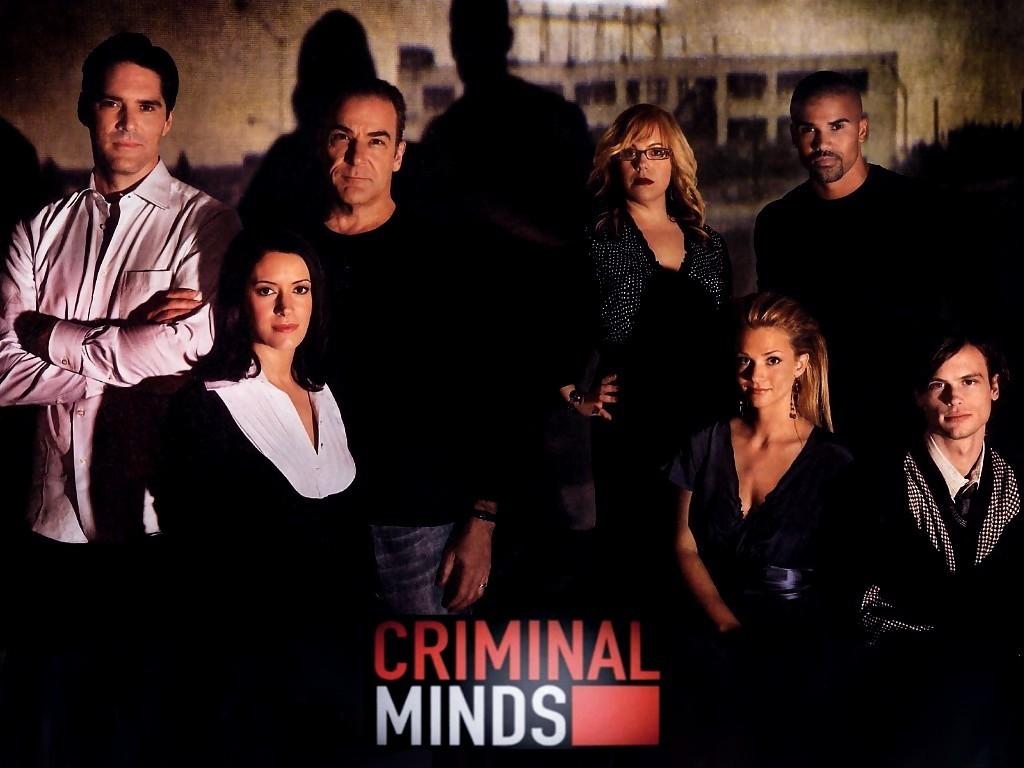 Hátterek innen-onnan - Page 4 The-Team-criminal-minds-8383559-1024-768