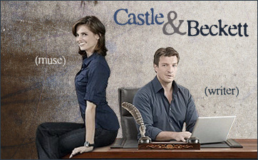 CASTLE!!!! Castle-Beckett-castle-and-beckett-8506570-362-225