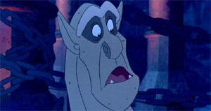 [Dossier] Les comédiens de doublage des films d'animation Disney en version française - Page 3 45749_1218218158171_300_159