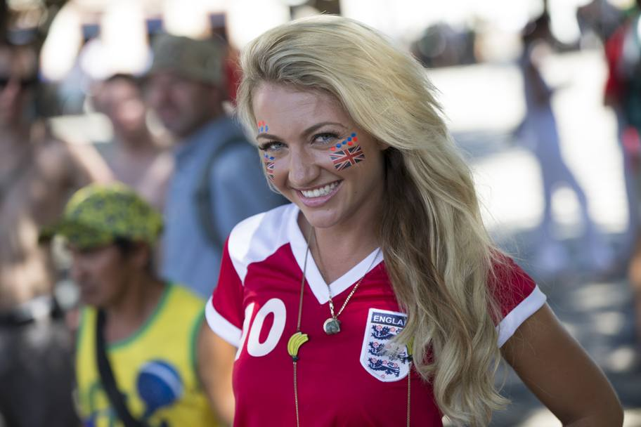 World Cup Beauties 450606750_mediagallery-page