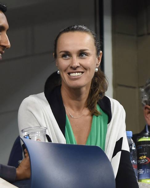 MARTINA HINGIS (Suissesse) - Page 6 99-462361-000030h_mediagallery-page