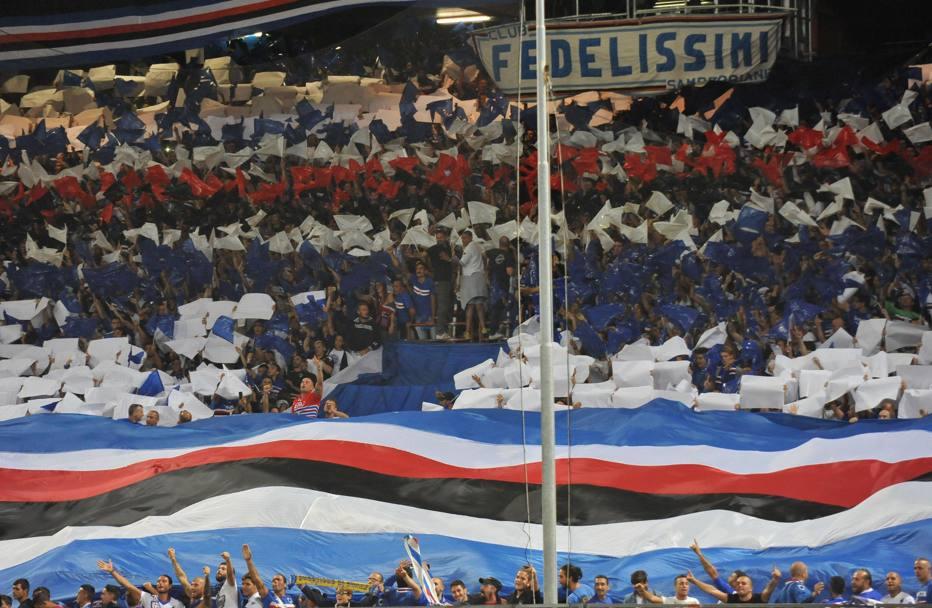 [2014/2015] Calcio D1b238e6f554faac2deef75edd8b7dd6_mediagallery-page