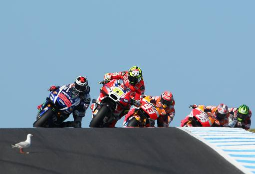 Moto GP - Pagina 2 493174010_mediagallery-article