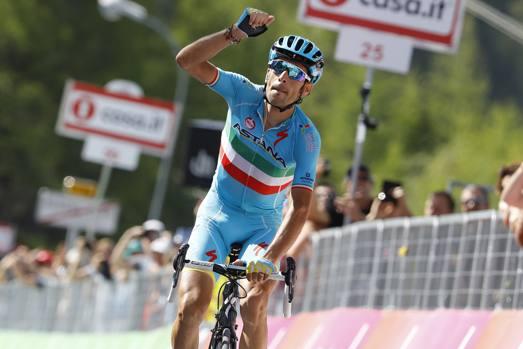 Ciclismo 5431054_mediagallery-article