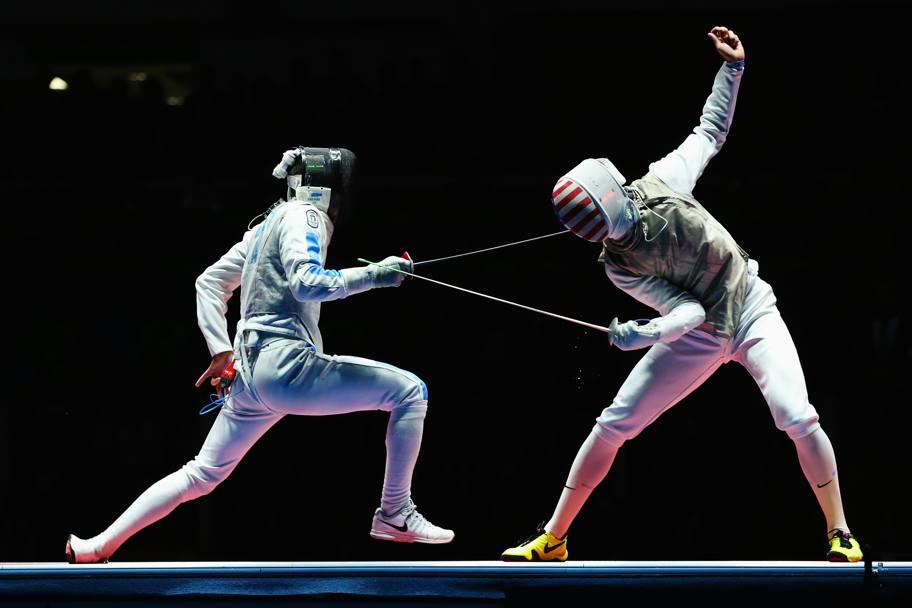 Olimpiadi a Rio 587130952_mediagallery-page