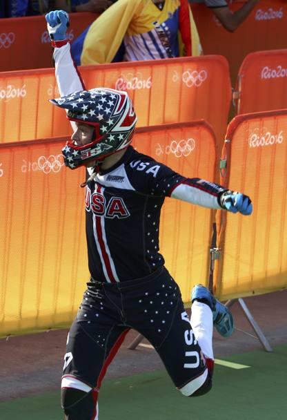 Giochi Olimpici - Pagina 4 2016-08-19T185809Z_946595584_RIOEC8J1GOWM7_RTRMADP_3_OLYMPICS-RIO-BMX-M_mediagallery-page