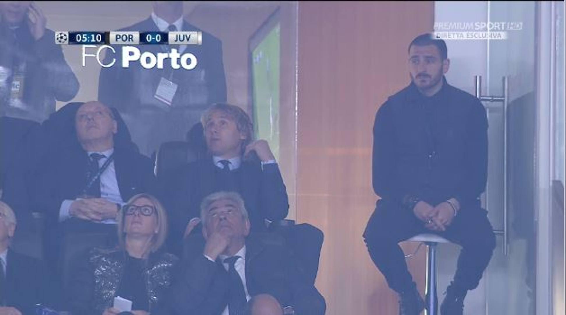 Milan swiftly assembling  a recognizable team  - Page 8 Bonucci_tribuna_mediagallery-fullscreen