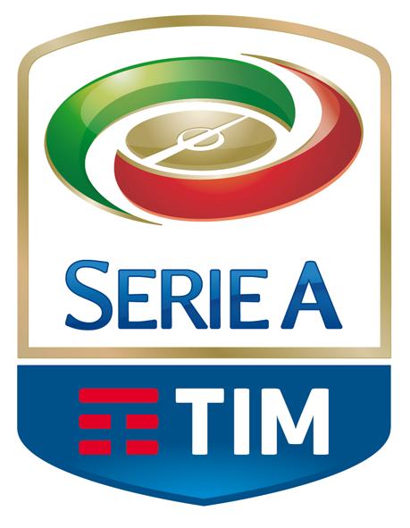 Serie A - Round 7 - Highlights - 1080p - English 92cf76990212384