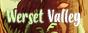 Élite | W e r s e t Valley  6dc9931096448254