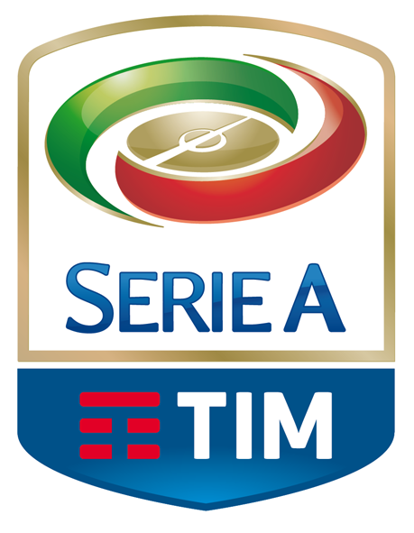 Serie A - Round 5 - Highlights - 1080p - English 92cf76983092534