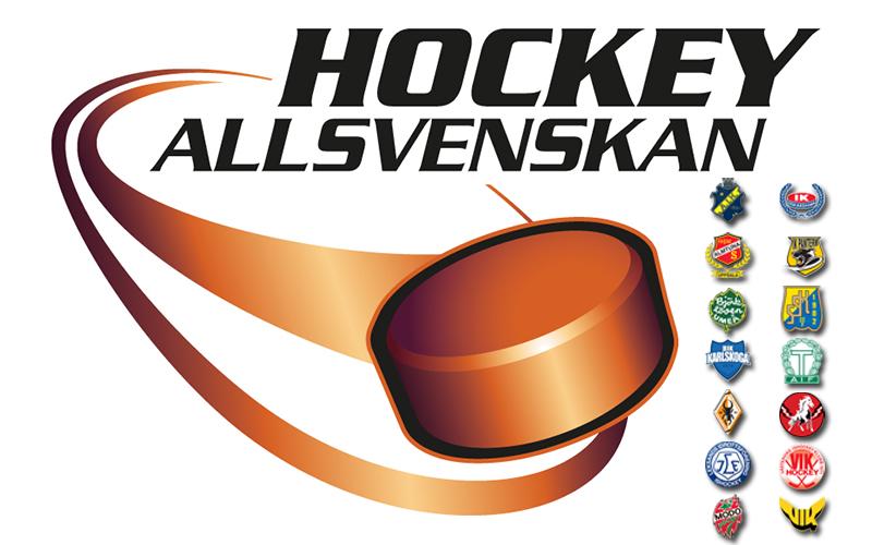 Hockeyallsvenskan - Round 2 - Highlights - 720p - Swedish 107f18983509394