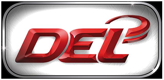 DEL - Spieltag 4 - Highlights - 1080p - German Efe71c983514544