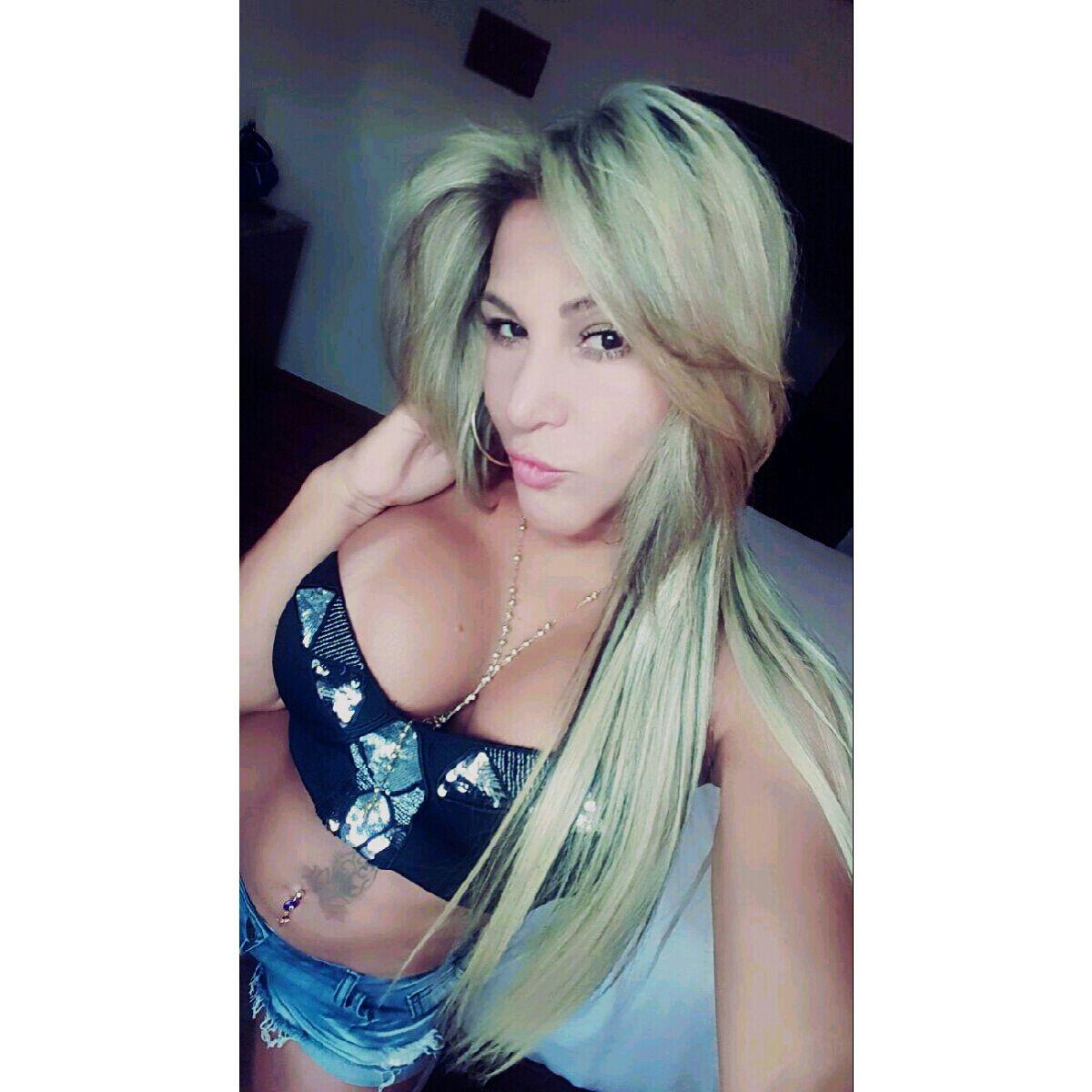 M U J E R E S !!.. De vuelta a Venezuela! xD - Página 34 Ed197a642653283