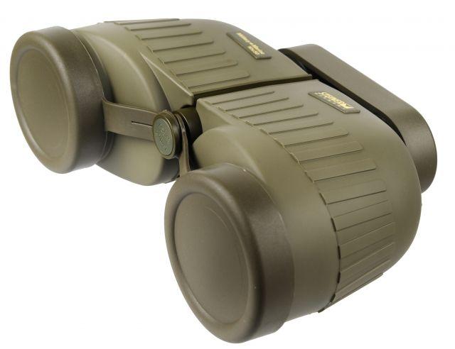 Dalekozori - Page 5 Opplanet-steiner-10x50-military-marine-binocular-210-07
