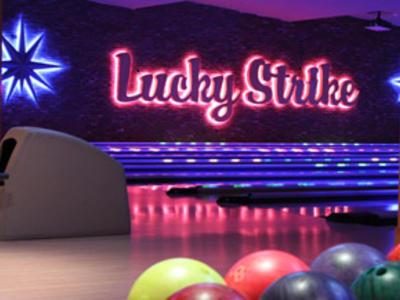Mundo de Tinieblas: Lugares y Personajes. Lucky-strike-lanes-lanes