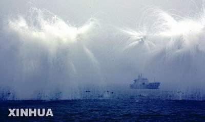 Forces Amphibies Russes. U12P6T1D43557F10DT20050825004508
